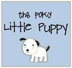 Poky-Little-Puppy-Box1