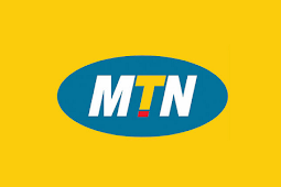 MTN IS BACK AGAIN MAGIC SIM IS BACK