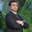 Harikant Singh's profile photo