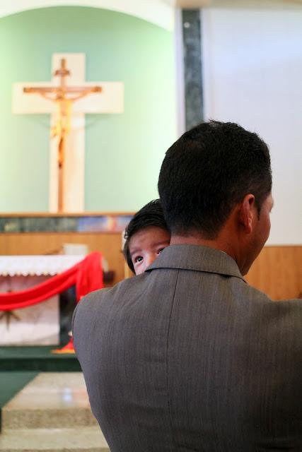 Baptism May 19 2013 - IMG_2826.JPG