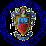 Delta Sigma Pi Lambda Omicron's profile photo
