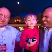 Dinkar Uncle with Divyang.jpg