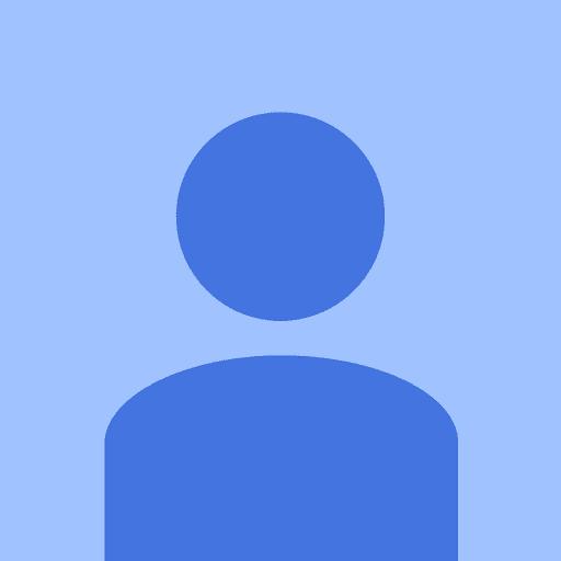 Desmond Antony M