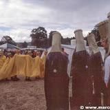 Elbhangfest 2000 - Bild0019.jpg