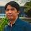 Somphoon Kerdthong's profile photo