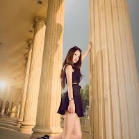 LiGui 2014.10.21 网络丽人 Model 语寒 [45P] 000_6841.jpg