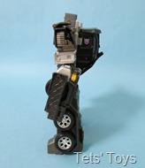 MotorMaster (14)