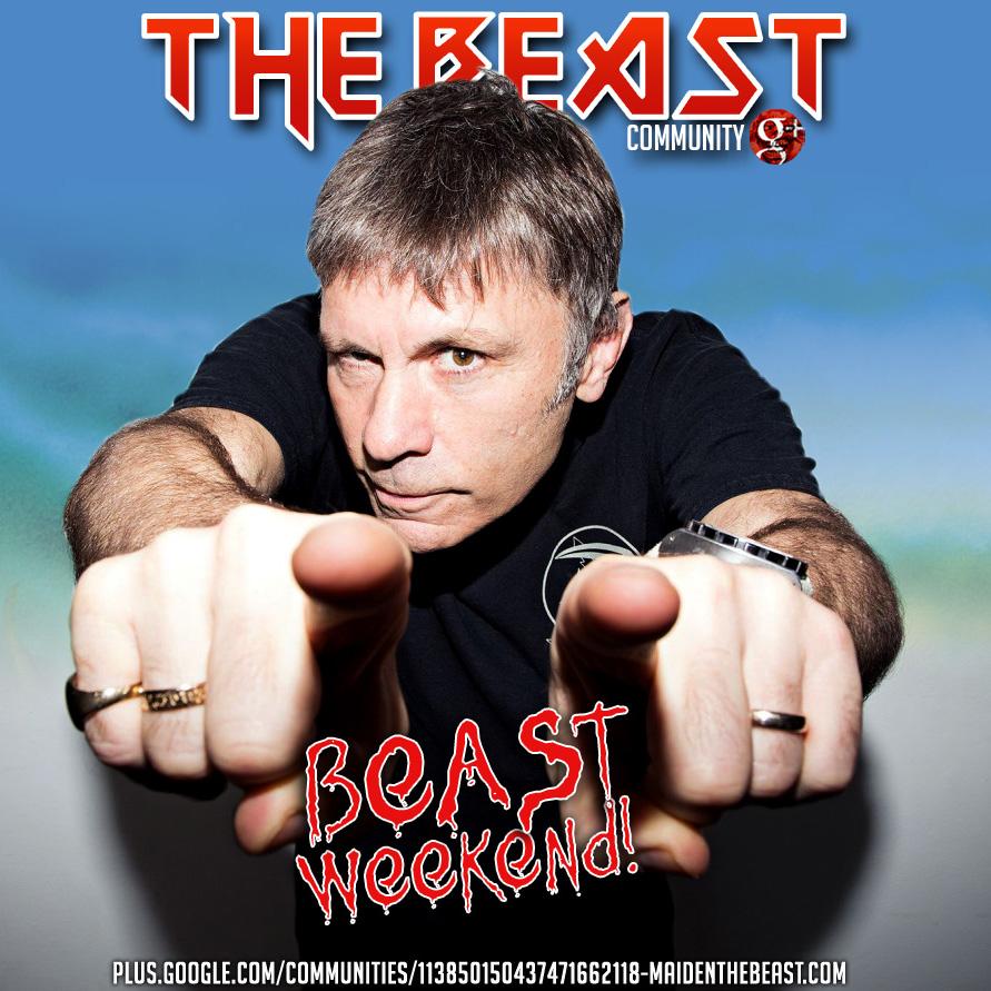 bruce-beast-weekend-20150918