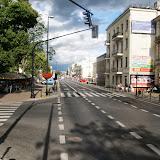 2013-07-21_Obchody_lubelski_lipiec