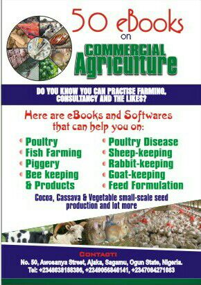 ebook on farming