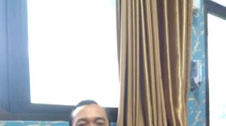 Ibe: Cashback Fee Sewa Hotel Hanya Sekedar Isu