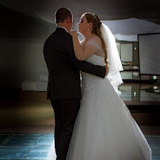 Wedding photographer Miguel López (miguelcastro). Photo of 05.03.2016