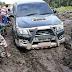 Jalan Lintas di Asahan-Labura Sangat Buruk, Warga Meminta Pemerintah Pusat Ikut Turun Tangan