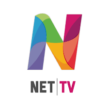 Logo Net TV