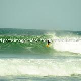 20130817-_PVJ8340.jpg