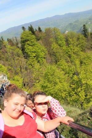 Pieniny – Tatry – widoki cieszące oko - Pieniny%2B12.05.2015%2B066.jpg