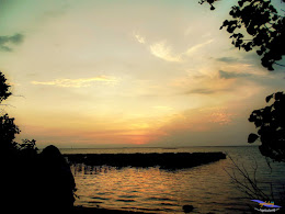 explore-pulau-pramuka-ps-15-16-06-2013-058