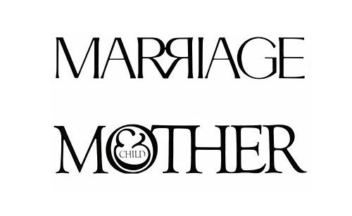 Logotipos que incluyen mensajes subliminales
