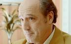 Roberto Alvarez Sofia