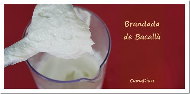 2-2-brandada bacallà cuinadiari-ppal4