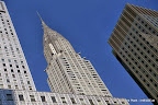 Chrysler Building (New York)
