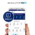 Paytm - Get 10% Cashback Up to Rs 50 on your First UPI Payment