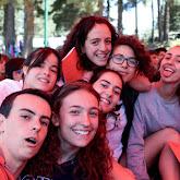 CAMPA VERANO 18-88