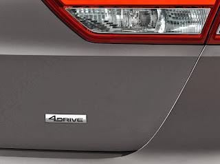 2014 SEAT Leon ST 4Drive