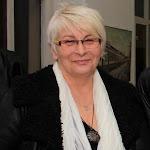 Ana Lacanski