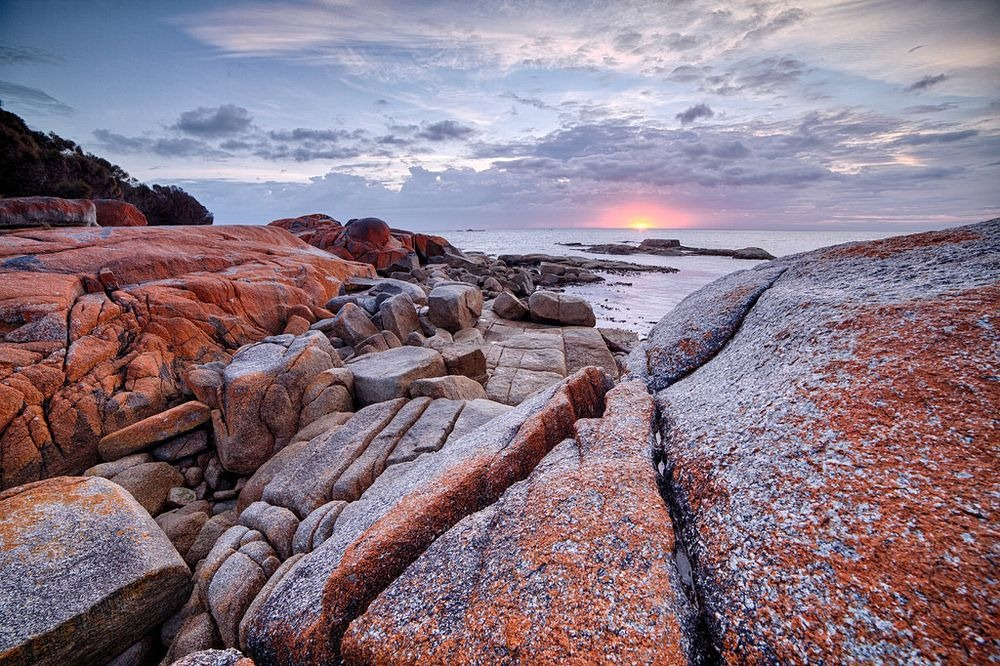 bay-of-fires-tasmania-9