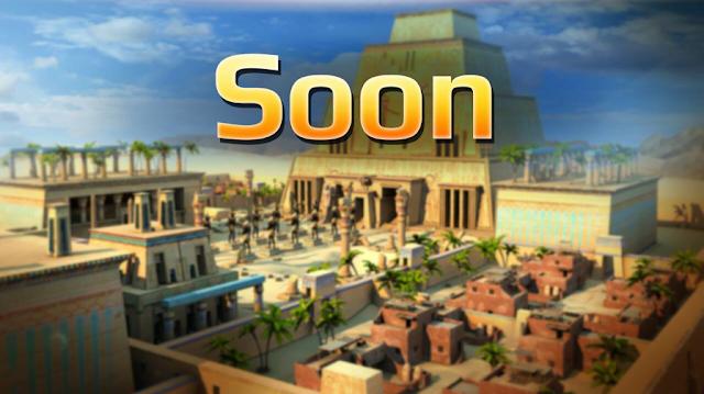 Sniper Fury - Yeni Güncellemede Neler Var?