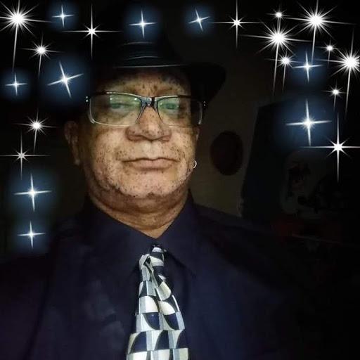 Marvin Kirby