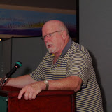 OLGC Golf Auction & Dinner - GCM-OLGC-GOLF-2012-AUCTION-056.JPG