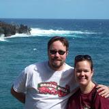 Hawaii Day 5 - 114_1556.JPG