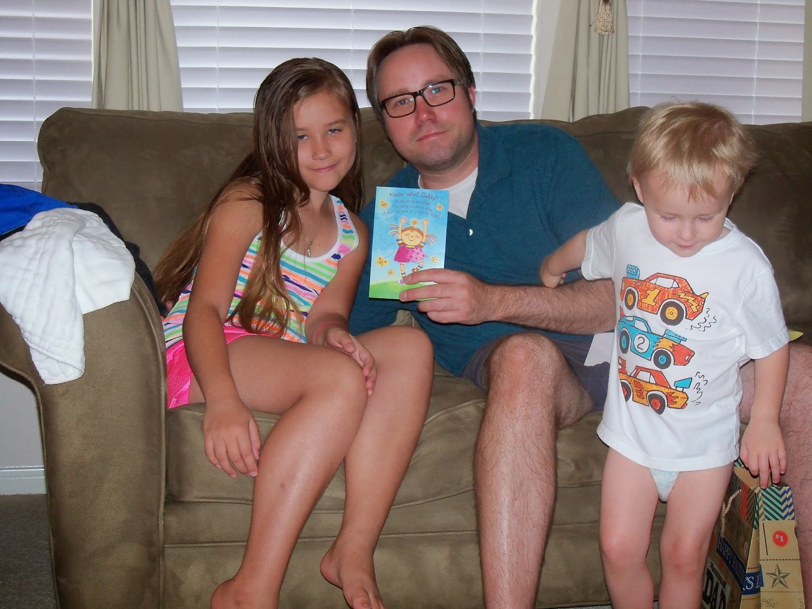 Fathers Day 2014 - 116_2952.JPG