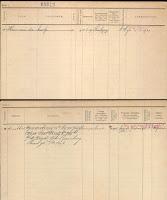 Gezinskaart Ham, Aartje v.d. geb. 10-06-1902.jpg