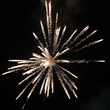Fourth of July Fire Works 037.jpg