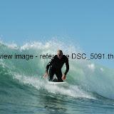 DSC_5091.thumb.jpg