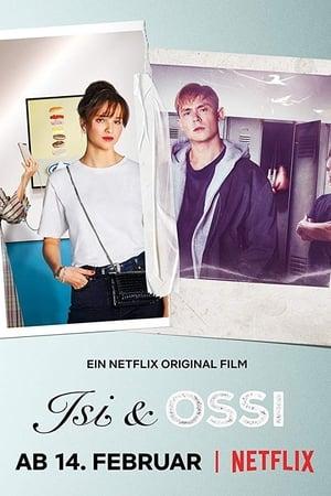 Isi & Ossi (2020) Subtitle Indonesia