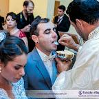 0853-Michele e Eduardo - TA.jpg