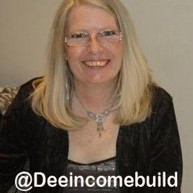 Dee Hudson