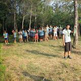 Campaments Estiu Cabanelles 2014 - IMG_0374.JPG