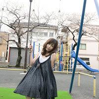 Bomb.TV 2008.08 Mayumi Ono BombTV-om019.jpg