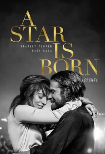 Baixar Filme Nasce Uma Estrela Torrent