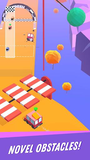 Traffic Fun 1.3 screenshots 1