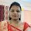 Samidha Mamidwar's profile photo