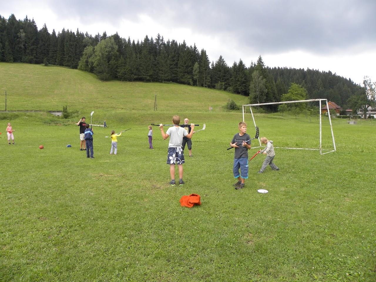 Tábor - Veľké Karlovice - fotka 534.JPG