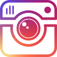 Camera Filters for Instagram - Lomograph apk