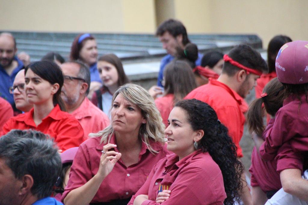 2a Festa Major dels Castellers de Lleida + Pilars Imparables contra la leucèmia de Lleida 18-06-201 - IMG_2222.JPG