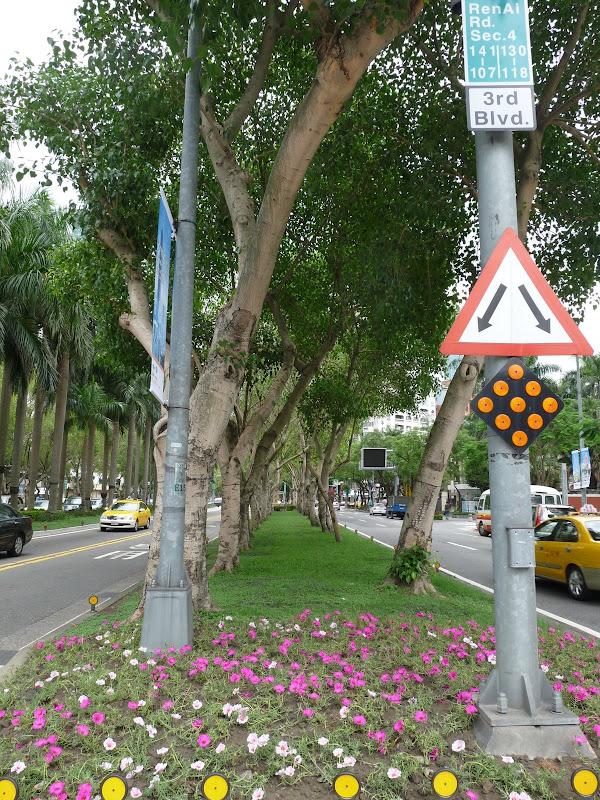 TAIWAN.Taipei - P1110340.JPG